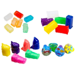 Plak Smacker Toothbrush Covers (5 count)