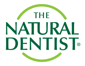 the natural dentist Stimudent