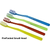Plak Smacker Disposable Small Head PrePasted Toothbrush
