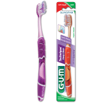 GUM Technique Deep Clean Toothbrush