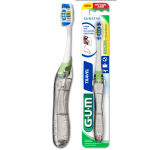 GUM Travel Toothbrush 158