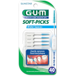 GUM Soft Picks for Wider Spaces 634