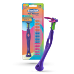 DenTek Kids Fun Flosser Handle