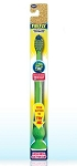 Dr. Fresh Firefly Blinking Children's Toothbrush