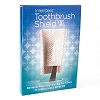 IntelliDent Toothbrush Shield 10ct Pack