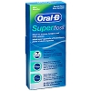 Oral B Super Floss Mint (6 Pack)