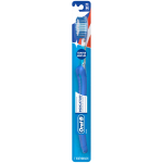 Oral B Indicator Contour Clean Toothbrush