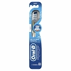 Oral B CrossAction Pro-Health All-In-One Toothbrush