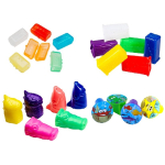 Plak Smacker Toothbrush Covers (Box of 144)