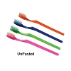 Plak Smacker Disposable UnPasted Toothbrush