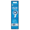 Oral B Precision Clean (FlexiSoft) Brushhead 4 pack