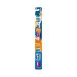 Oral B Complete Advantage Deep Clean Toothbrush