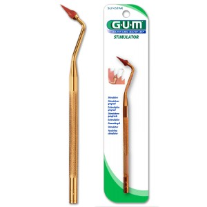 GUM Stimulator Handle 600