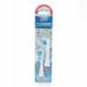 Crest Spinbrush Pro Whitening Replacement Brush Heads