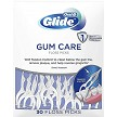 Oral B GLIDE Floss Picks 30ct