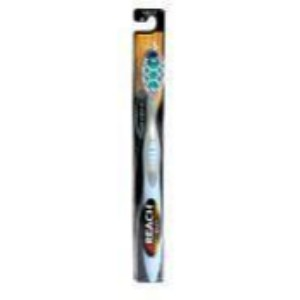Reach Max Tooth and Gum Brush